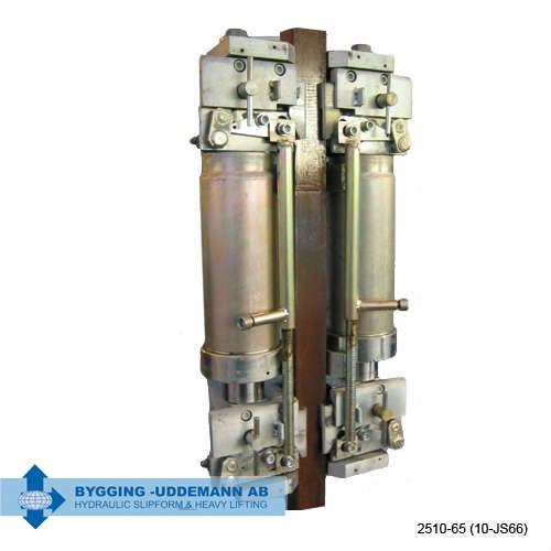 2510-65-10-JS66