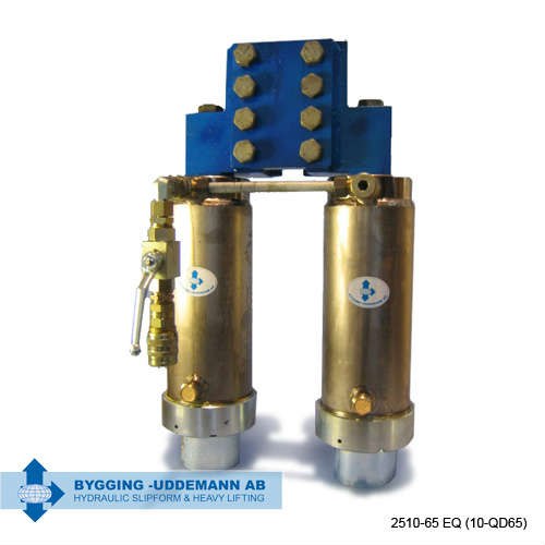 2510-65-EQ-10-QD65