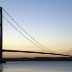Humber bridge3 UK