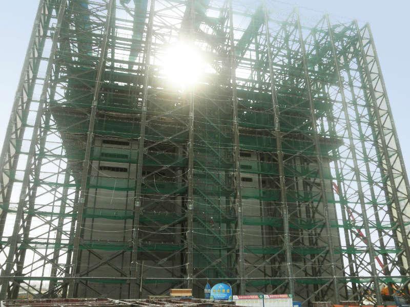 pohang 17 augusti 2011 094