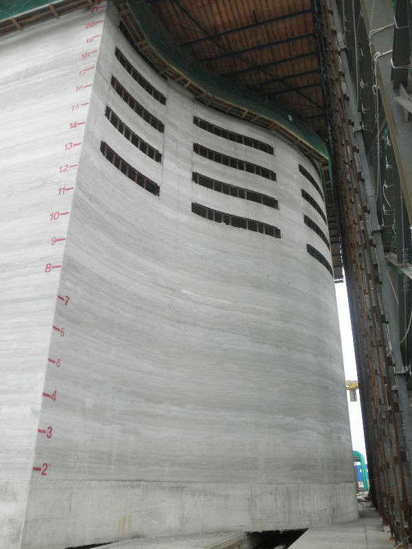 pohang 17 augusti 2011 102