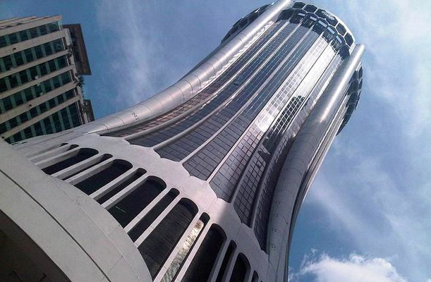 5s in tabung haji malaysia Tabung haji had emerged as a substantial shareholder in ramunia in november 2007, two months before the deal with misc was announced, and aggressively accumulated shares for a good one year, until december 2008.