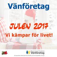 BCF_Julbanner_1024x1024