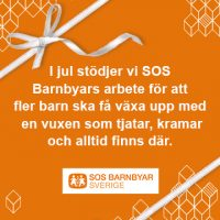 SOS9166-Banner-360x360-SWE_K3
